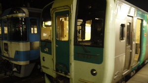P1000699